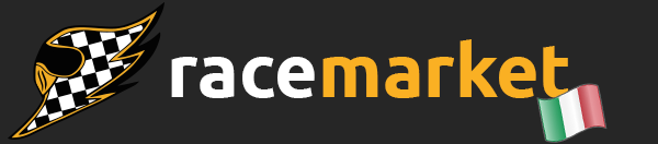 Racemarket.net | mercato corse mondiale